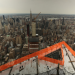 Geniale Technik - New Yorks Super-Baustelle