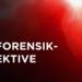 Bilder zur Sendung: Die Forensik-Detektive