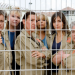 Hinter Gittern - Der Frauenknast