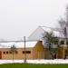 Traumhäuser - Ein Haus auf dem Land