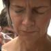Volkskrankheit Migräne - Was hilft gegen die Schmerz-Attacken?