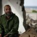 Inside IS - Die geheimen Pläne der Terror-Miliz