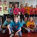 Twin Teams - Die Geschwister-Challenge