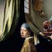 Hundert Meisterwerke und ihre Geheimnisse