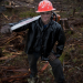 Bilder zur Sendung: Ax Men - Die Holzfäller