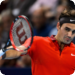 Bilder zur Sendung: Tennis Live - ATP World Tour