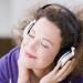 Glückslieder - 50 Songs, die glücklich machen!