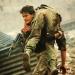 Navy Seals - Die härteste Elitetruppe der US Marines