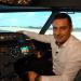 Katastrophen - Der Germanwings-Absturz