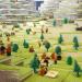 Lego Brickumentary - Mehr als nur ein Stein