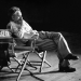 Elia Kazan, vom Outsider zum Oscarpreisträger