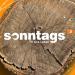 sonntags