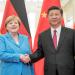 Chinas unaufhaltsamer Aufstieg - Die Welt des Xi Jinping