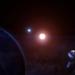 Bilder zur Sendung: Geheimnisse des Weltalls: Zeitreisen