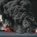 Apokalypse - Der Zweite Weltkrieg (4)