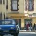 DDR 1990