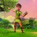 Peter Pan - Neue Abenteuer