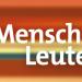Kapitän in der Nussschale - Von Ludwigshafen ans Schwarze Meer