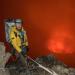 Abstieg ins Feuer - Die Vulkanexpedition