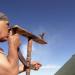 R�tsel der Vergangenheit: Die Pyramiden