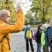 Drei Lehrer - Ein Schuljahr (2)
