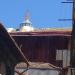 Porto - Eine Stadt erfindet sich neu
