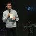 Kirche neu erleben - mit Tobias Teichen