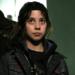 Bilder zur Sendung: Steven Seagal - Against the Dark