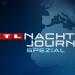 RTL Nachtjournal Spezial zur US-Wahl