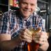 Tom Kerridge: Ein Pub mit zwei Sternen