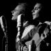 Simon & Garfunkel: Traumwandler des Pop