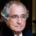 Der Milliardenbetrug des Bernie Madoff