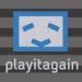 Bilder zur Sendung: gotv playitagain