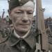 Bilder zur Sendung: Apokalypse Zweiter Weltkrieg