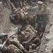 Apokalypse Hitler - Werdegang eines Diktators