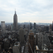 Strip the City - New York