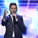 Bilder zur Sendung: Eurovision Song Contest 2017 - Semifinale I
