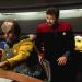 Star Trek: Treffen der Generationen