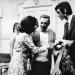 Zum 90. Geburtstag von Rolf Herricht: Der Mann, der nach der Oma kam