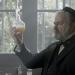 Koch und Pasteur