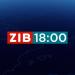 ZIB 18