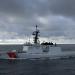 Bilder zur Sendung: Superschiffe - Drogenjäger der US Coast Guard
