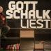 Gottschalk liest?