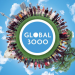 Global 3000