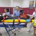 Klinik am Südring - Die Intim-Fachärzte