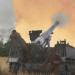 Wendepunkte des Zweiten Weltkriegs - D-Day