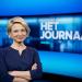 Bilder zur Sendung: Het Journaal
