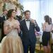 Blumenkrimi: Eine Hochzeit und ein Todesfall