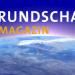 Rundschau Magazin