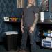 Bilder zur Sendung: Tattoo Nightmares
